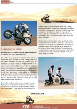 Dakar Newsletter (.jpg)